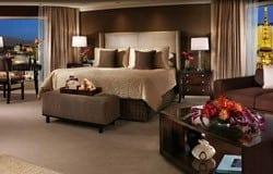 Hotel_Bellagio